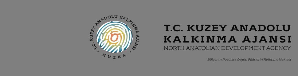 KUZKA'dan proje döngüsü eğitimi