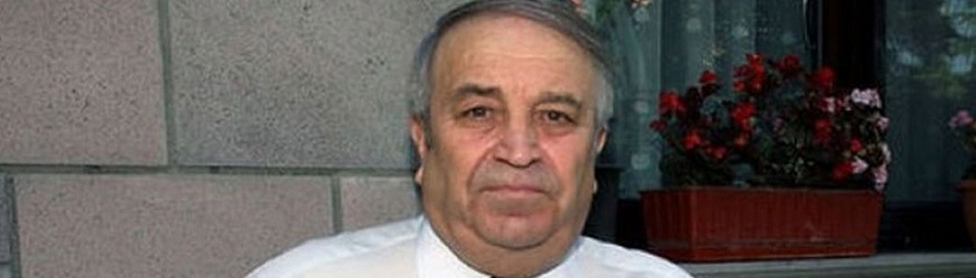Şahin Mengü, hayatını kaybetti